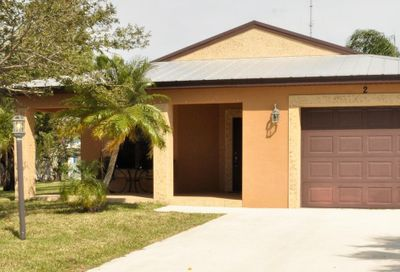 2 Guava Lane Port Saint Lucie FL 34952