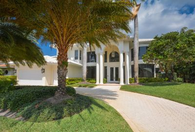 7100 Queenferry Circle Boca Raton FL 33496