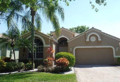 10410 Copper Lake Drive Boynton Beach FL 33437