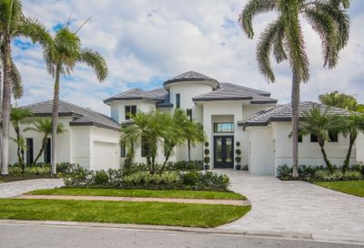 17105 White Haven Drive Boca Raton FL 33496
