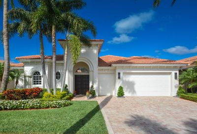 8023 Laurel Ridge Court Delray Beach FL 33446