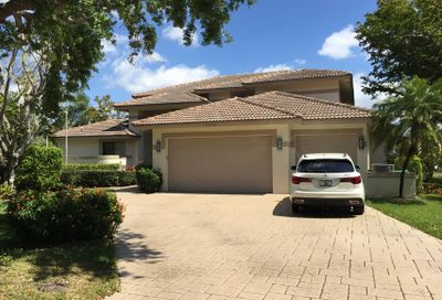 10401 NW 6th Street Coral Springs FL 33071