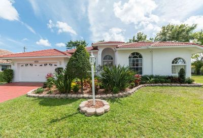 8336 NW 40th Court Coral Springs FL 33065