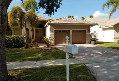 18303 NW 15th Lane Pembroke Pines FL 33029