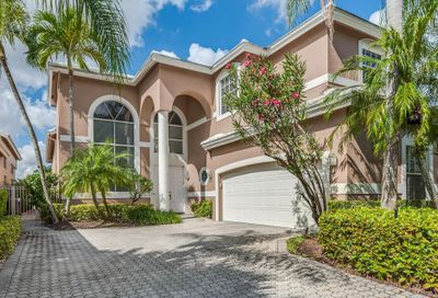 16815 Chartley Court Delray Beach FL 33484