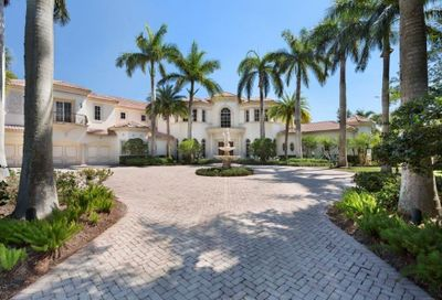 8495 Twin Lake Drive Boca Raton FL 33496