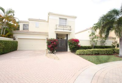 4297 Nw 63rd Place Boca Raton FL 33496
