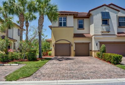 5942 Nw 117th Drive Coral Springs FL 33076