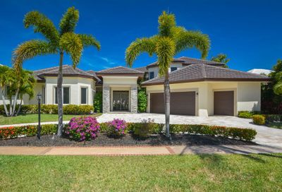 6972 Queenferry Circle Boca Raton FL 33496