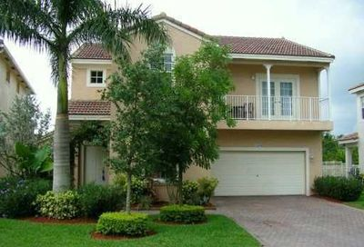 12656 Nw 6th Court Coral Springs FL 33071