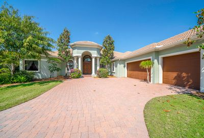 12785 Mizner Way Wellington FL 33414