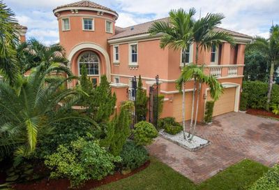 2199 Stotesbury Way Wellington FL 33414