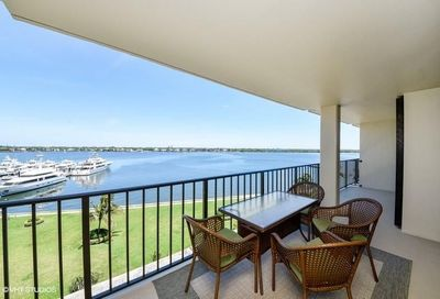 134 Lakeshore Drive North Palm Beach FL 33408