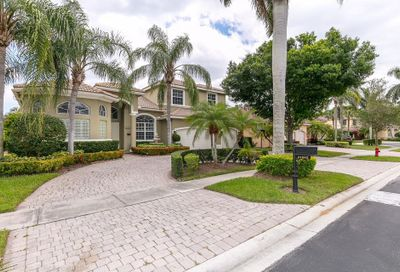 Address Withheld Boca Raton FL 33428