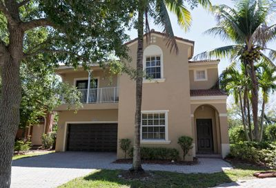 12604 NW 6th Street Coral Springs FL 33071