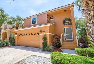 108 NW 118th Drive Coral Springs FL 33071