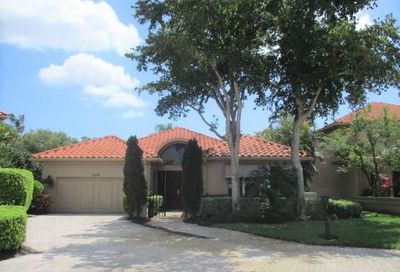 21238 Harrow Court Boca Raton FL 33433