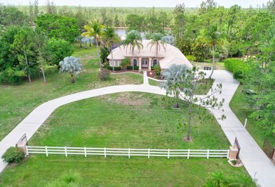 6401 Duckweed Road Lake Worth FL 33449