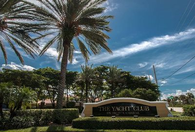 107 Yacht Club Way Hypoluxo FL 33462