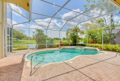 1729 Nw 126 Drive Coral Springs FL 33071
