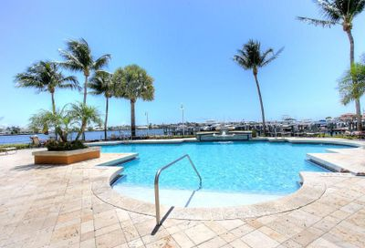 157 Yacht Club Way Hypoluxo FL 33462