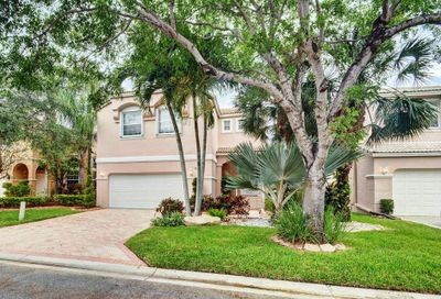 11471 Nw 48th Court Coral Springs FL 33076
