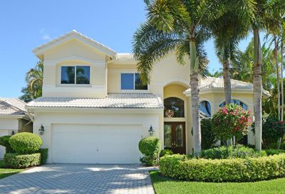 4178 NW 55th Place Boca Raton FL 33496