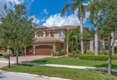 11095 Stonewood Forest Trail Boynton Beach FL 33473
