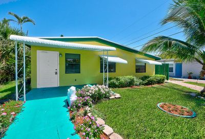 355 Kingsbridge Street Boca Raton FL 33487