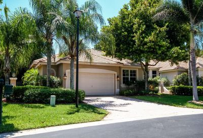 4179 Imperial Club Lane Lake Worth FL 33449