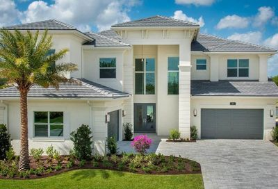 11663 Windy Forest Road Boca Raton FL 33498
