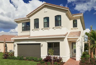 9153 NW 39th Street Coral Springs FL 33065