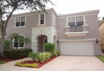 6608 NW 42nd Way Boca Raton FL 33496