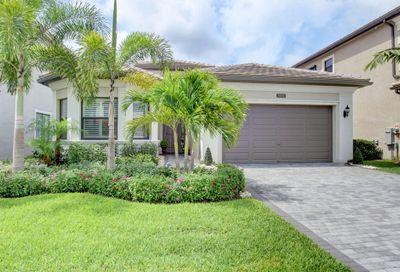 9494 Eden Roc Court Delray Beach FL 33446