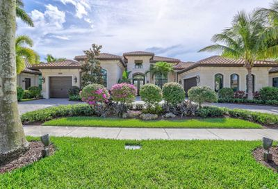 16769 Crown Bridge Drive Delray Beach FL 33446