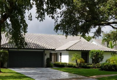 Address Withheld Boca Raton FL 33434