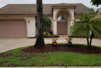 5545 Nw 57th Terrace Coral Springs FL 33067