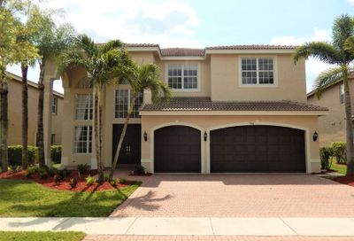9766 Napoli Woods N Lane Delray Beach FL 33446