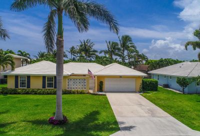 14 Nw 24th Court Delray Beach FL 33444