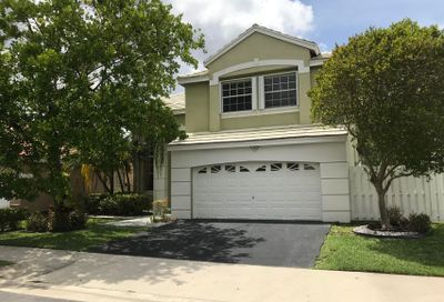 334 Bermuda Springs Drive Weston FL 33326