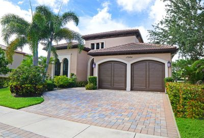 17994 Lake Azure Way Boca Raton FL 33496