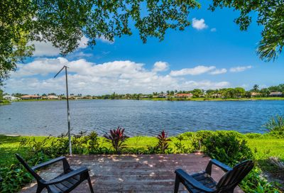 17571 Lake Park Road Boca Raton FL 33487