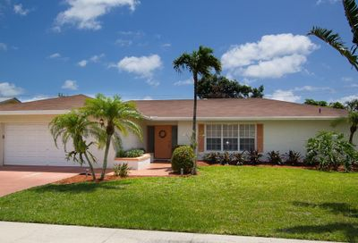 78 Sw 12th Terrace Boca Raton FL 33486