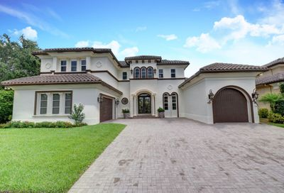 17529 Middlebrook Way Boca Raton FL 33496