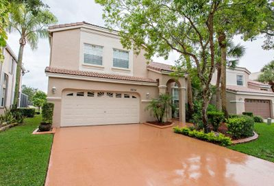 10634 Nw 48th Street Coral Springs FL 33076