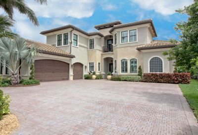 8811 Sydney Harbor Circle Delray Beach FL 33446