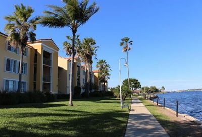 180 Yacht Club Way Hypoluxo FL 33462