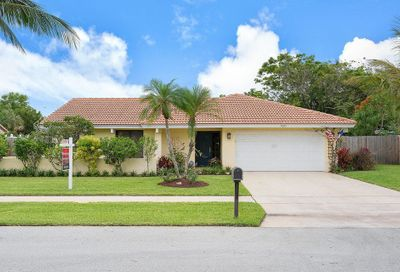 7005 NW 5th Avenue Boca Raton FL 33487