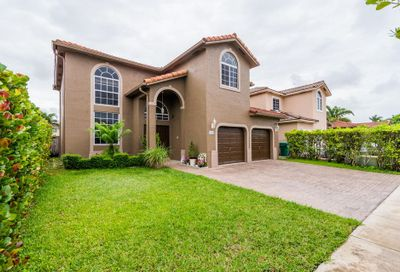 3533 Sw 152nd Place Miami FL 33185