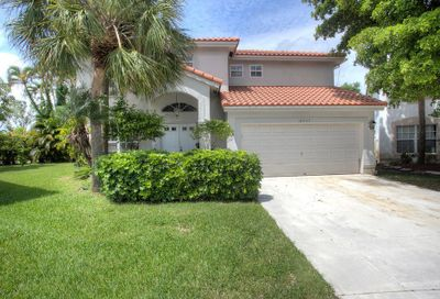 10603 Buttonwood Lake Drive Boca Raton FL 33498